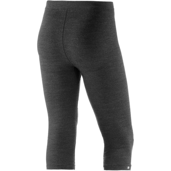 Falke WOOL-TECH Funktionsunterhose Herren