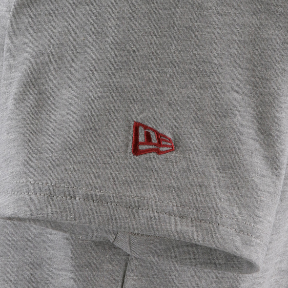 New Era T-Shirt Herren