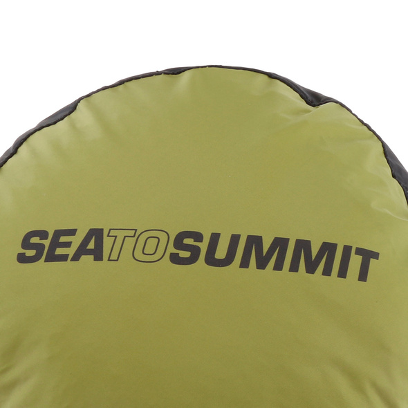Sea to Summit Compression 14L Packsack