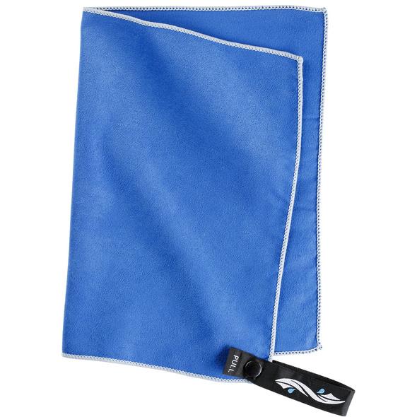 PackTowl Personal Mikrofaserhandtuch