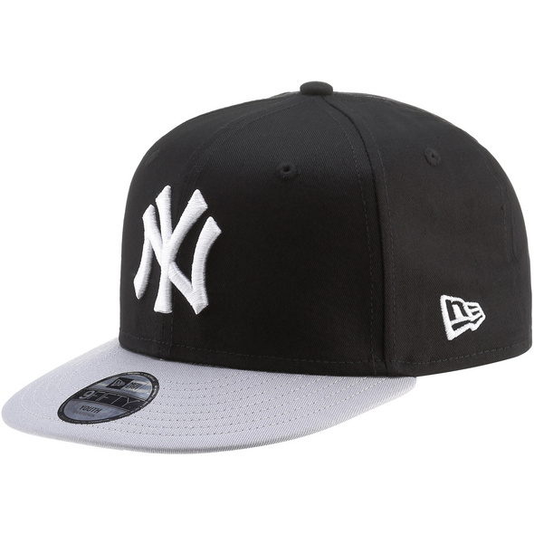 New Era 9 FIFTY Cap Kinder