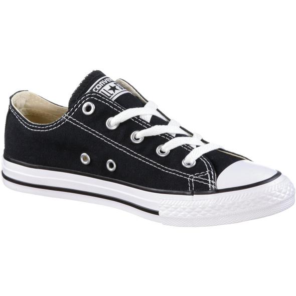 CONVERSE Chuck Taylor Allstar Low Sneaker Kinder
