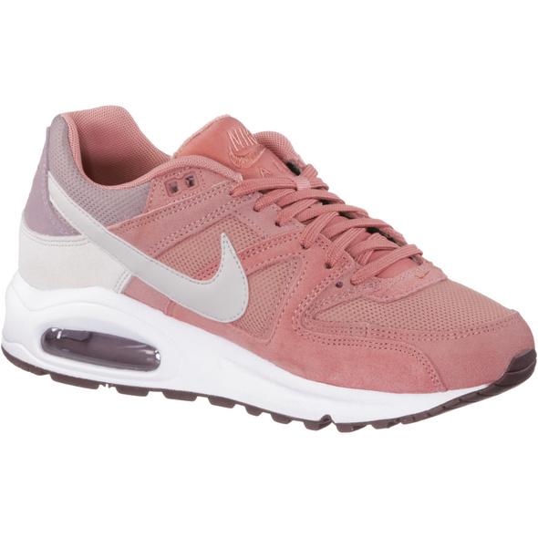Nike AIR MAX COMMAND Sneaker Damen