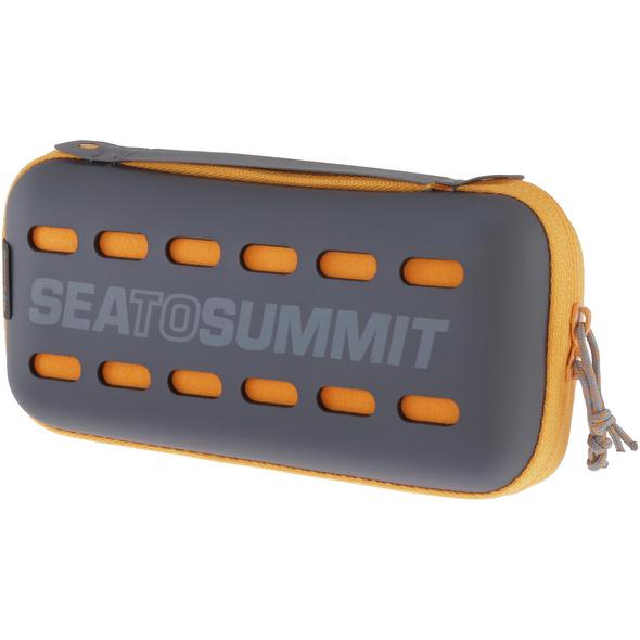 Sea to Summit Pocket Handtuch