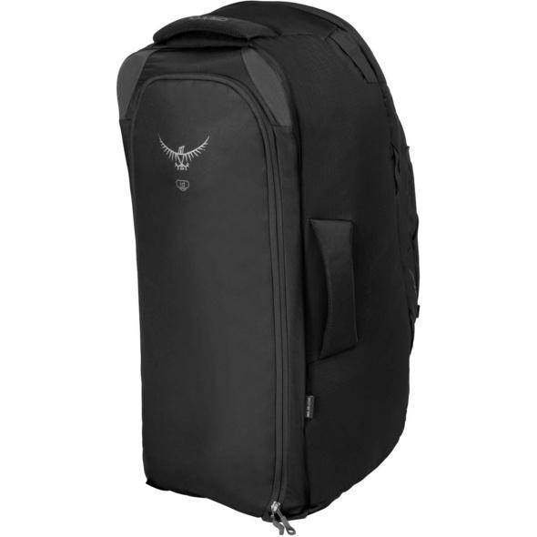 Osprey Farpoint 70 Reiserucksack