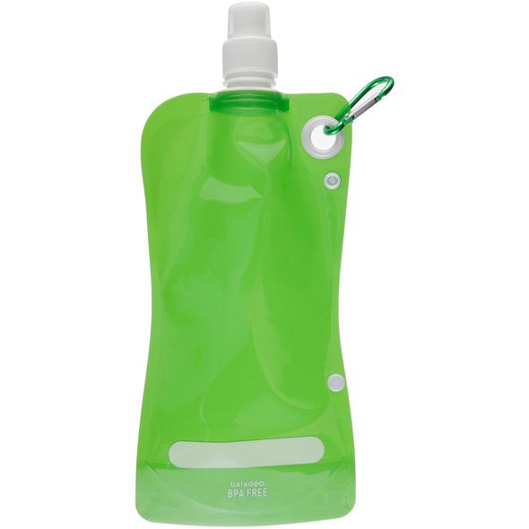 Baladéo Kinzig Trinkflasche