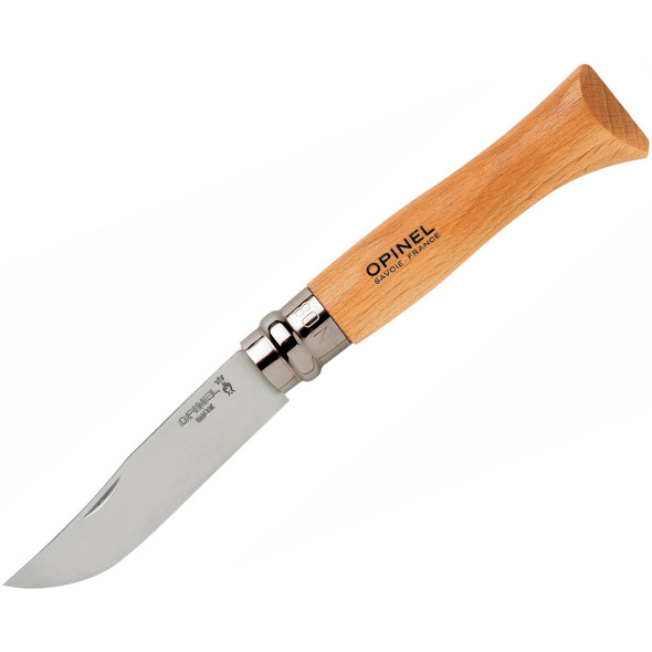 OPINEL Messer