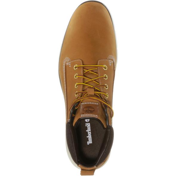 TIMBERLAND Killington Chukka Boots Herren