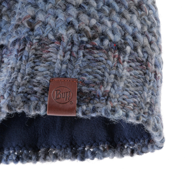 BUFF KNITTED & POLAR HAT MARGO Beanie Damen