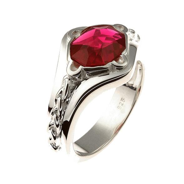 Herr der Ringe - Narya Gandalfs Ring