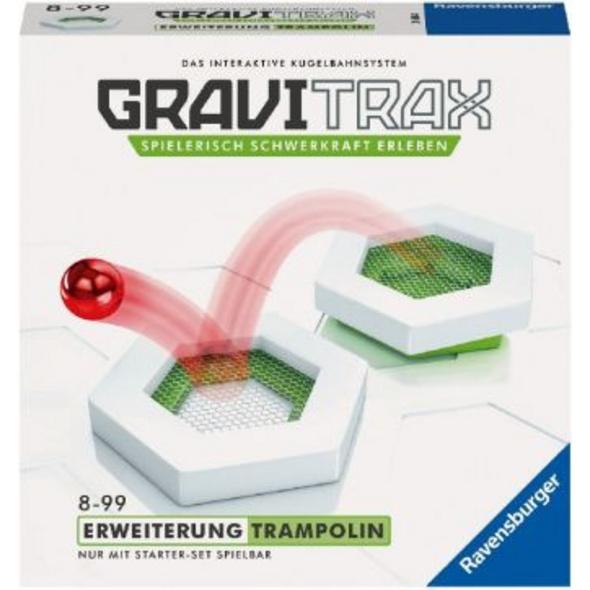 GraviTrax Trampolin