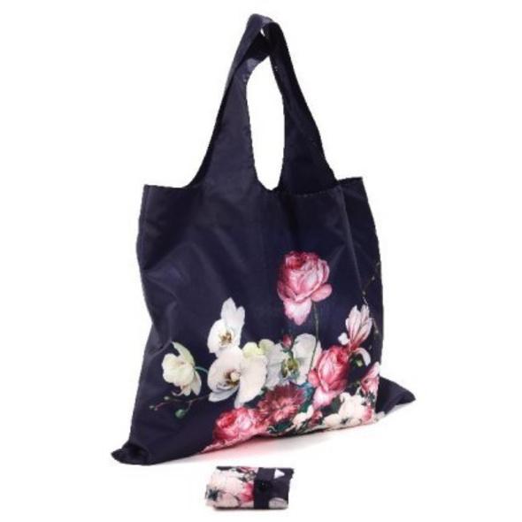Easy Bag 2.0 Bouquet rose