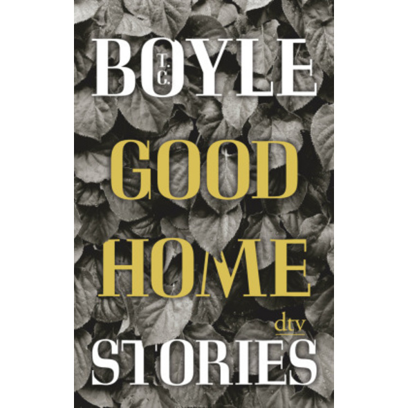 Good Home Stories