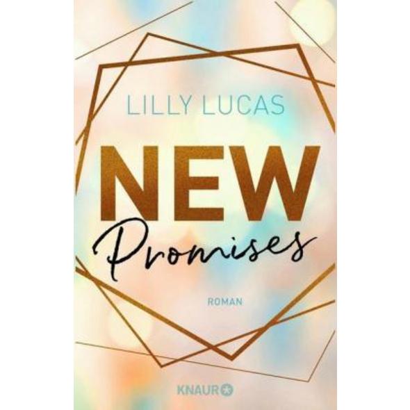 New Promises