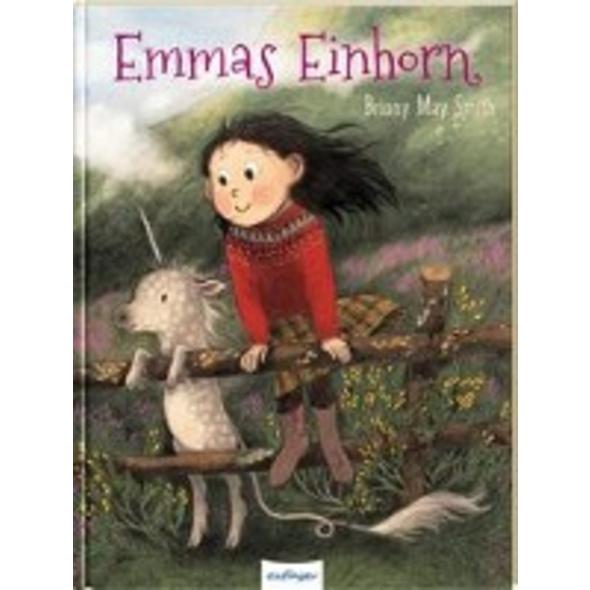 Emmas Einhorn