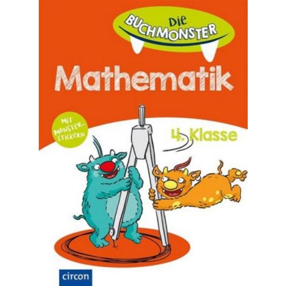 Mathematik. 4. Klasse