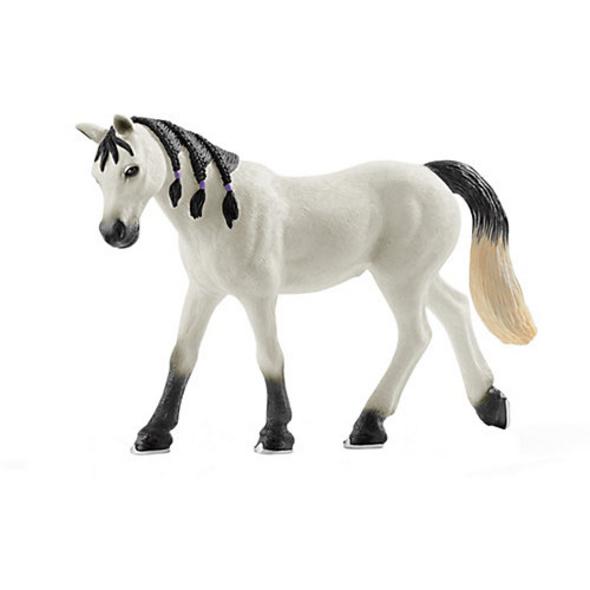 Schleich 13908 Horse Club: Araber Stute