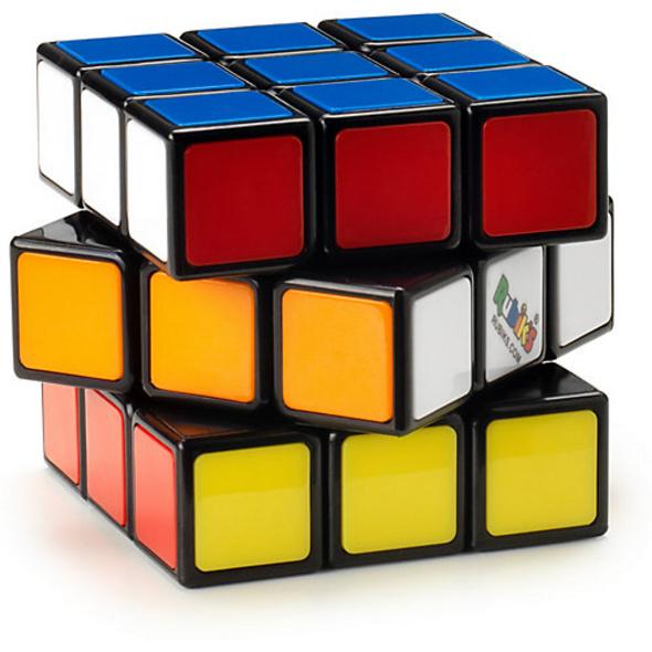 Thinkfun® Rubik's Cube