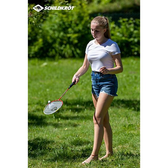 Federball Set 2-Player