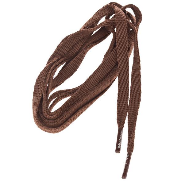 KMA Flat 120cm Shoelaces