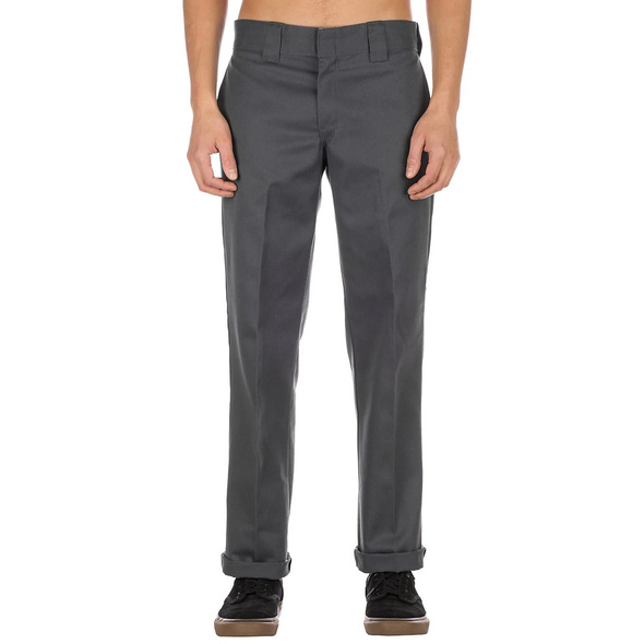 S/Straight Work Pants