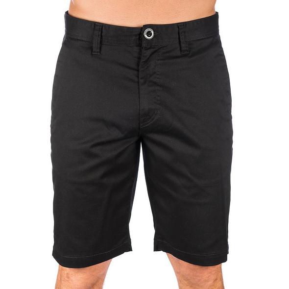 Frickin Modern Stretch Shorts