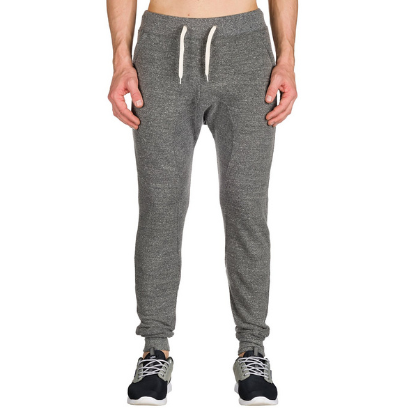 Covers Jogging Pants