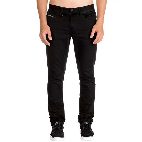 Recoil Jeans