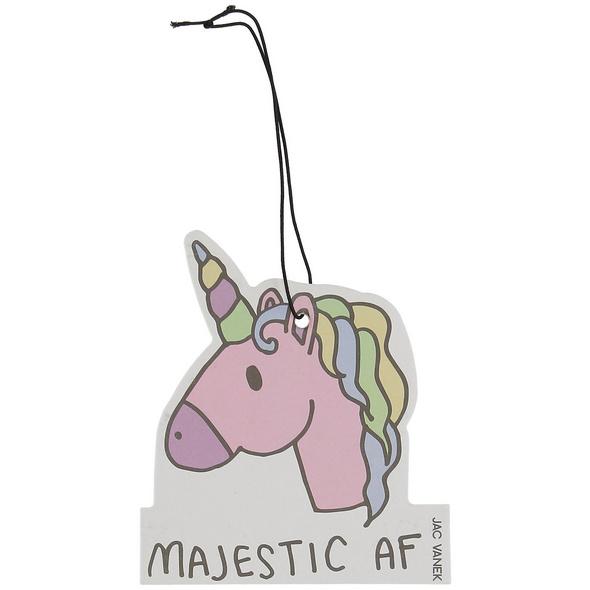 Majestic AF Air Freshener