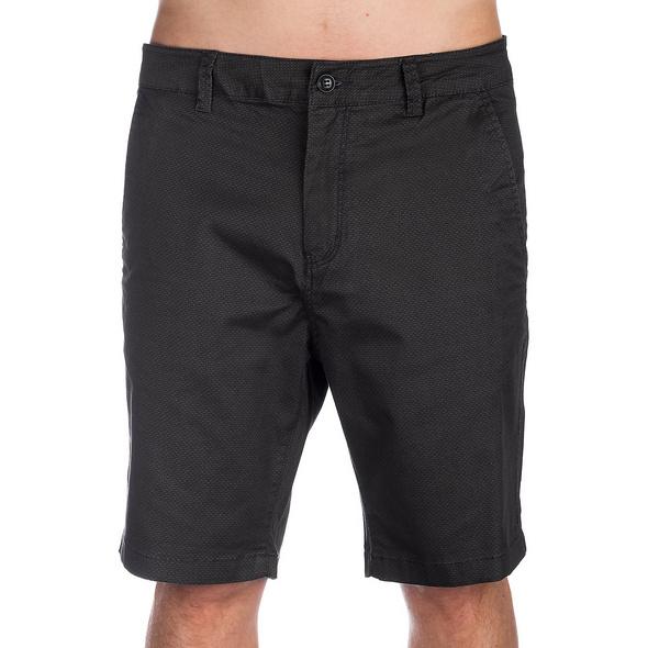 Love City Shorts