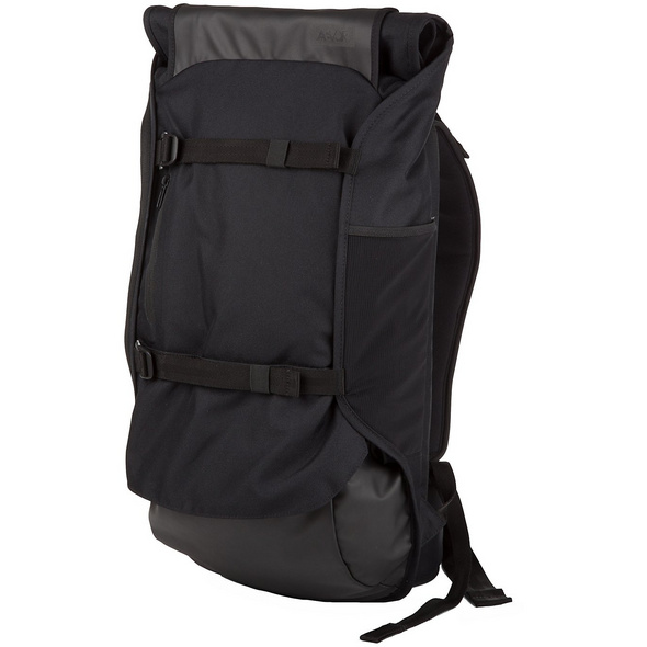 Travel Pack Backpack
