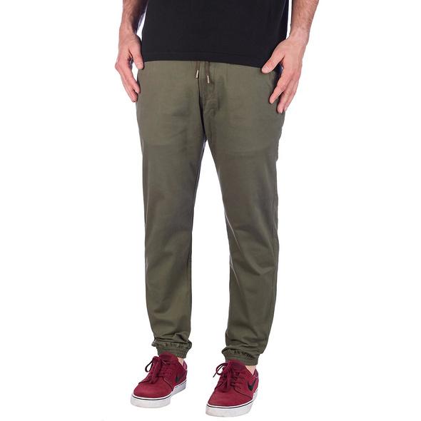 Reflex 2 Pants