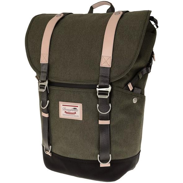 Denver Backpack