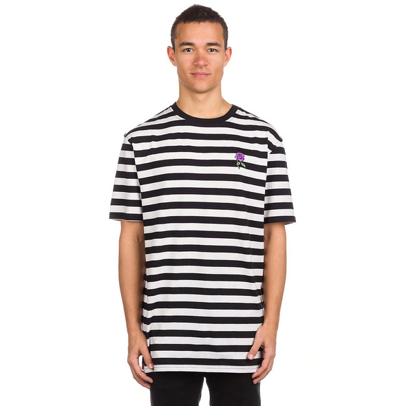 Thornless Stripes T-Shirt