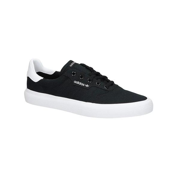 3MC J Skate Shoes