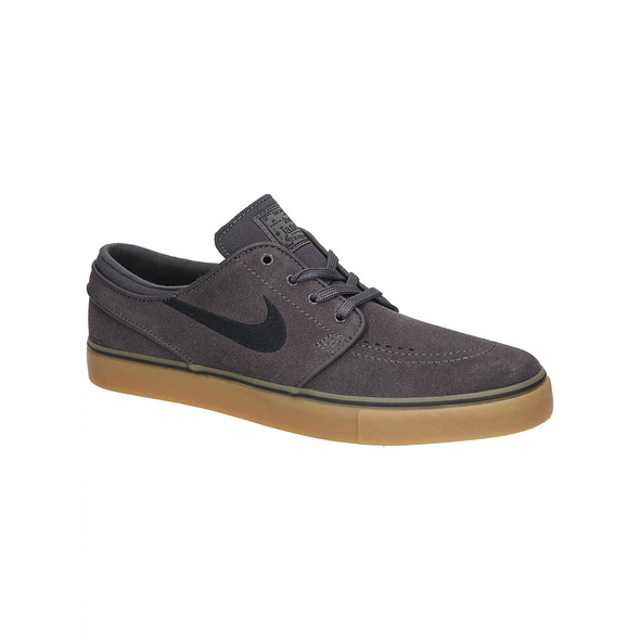 Zoom Stefan Janoski Skate Shoes