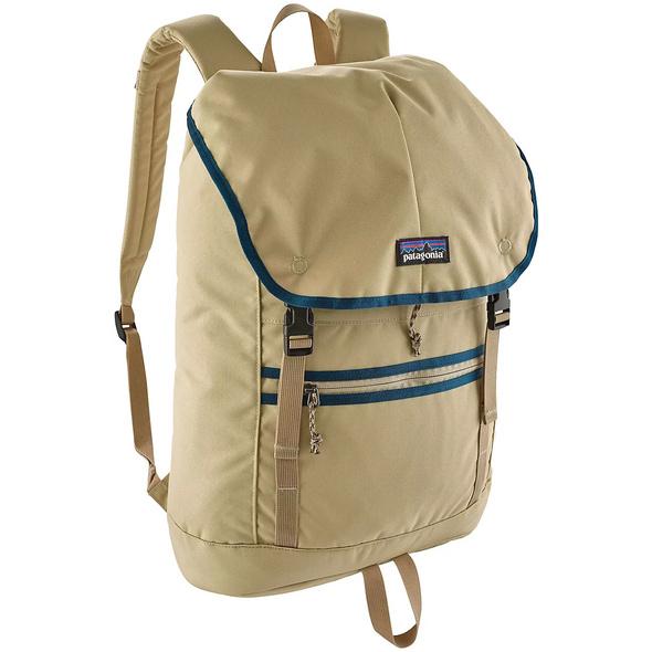 Arbor Classic 25L Backpack