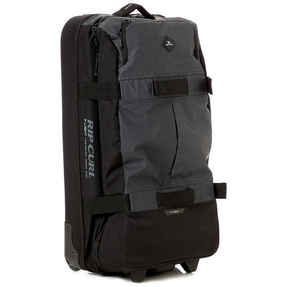 F-Light 2.0 Global Midn Travel Bag