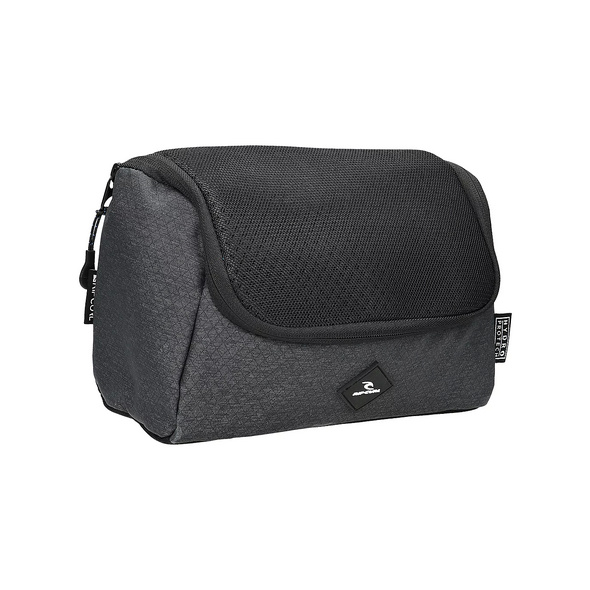 F-Light Toiletry Midnight Washbag