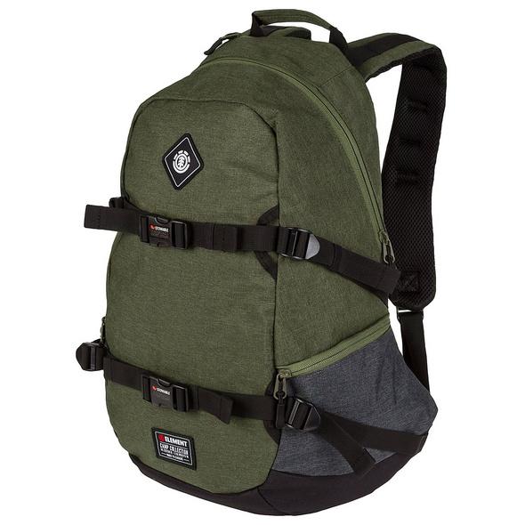 Jaywalker Backpack