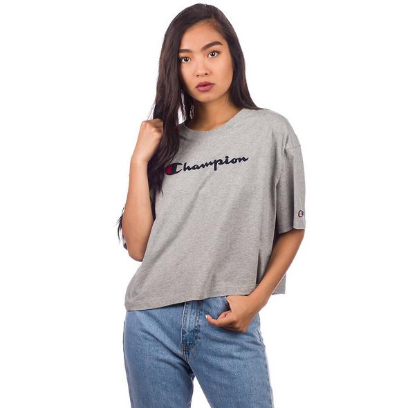 New York Jersey T-Shirt