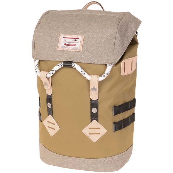 Colorado Small Backpack