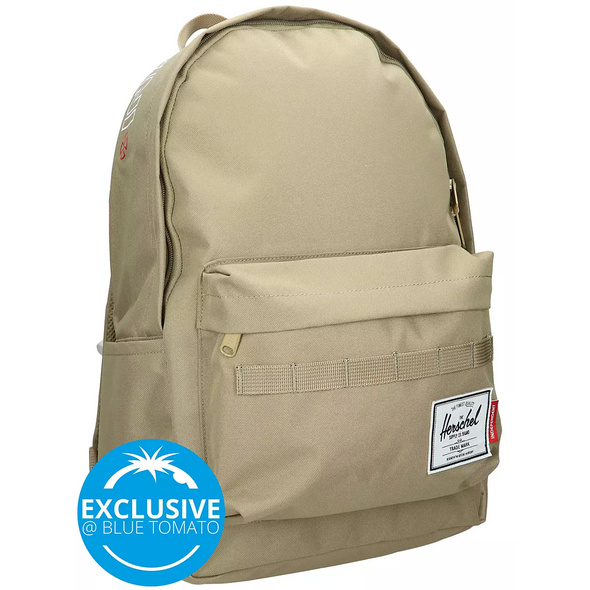 X Independent Classic X-Large Backpack