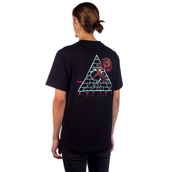 Broken Roses T-Shirt