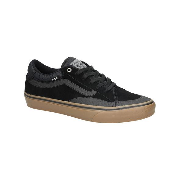 TNT Advanced Prototype Skate Shoes