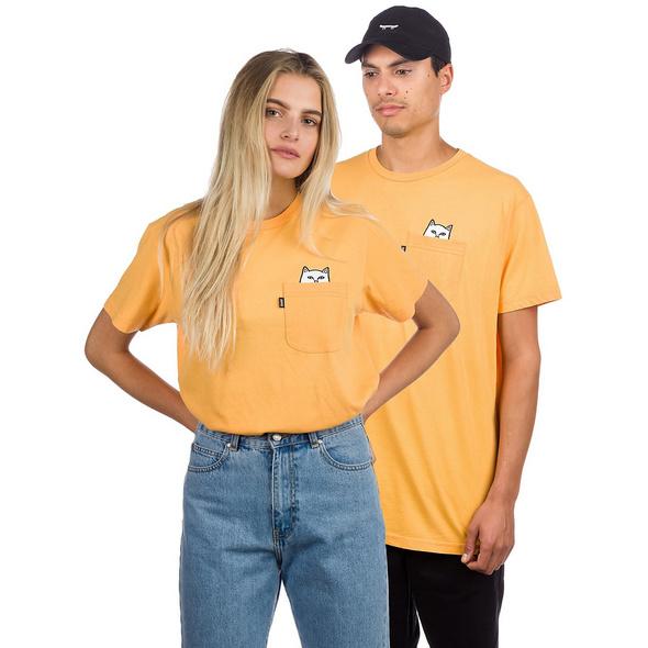 Lord Nermal T-Shirt