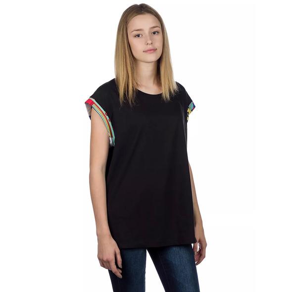 Armring T-Shirt