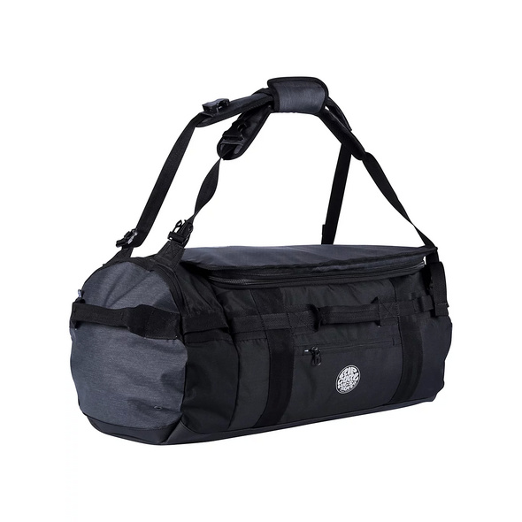 Surf Duffle Travel Bag