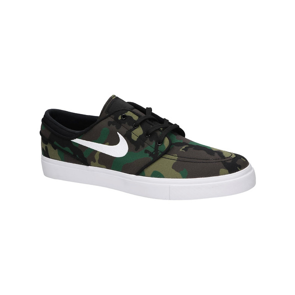 Zoom SB Stefan Janoski Skate Shoes