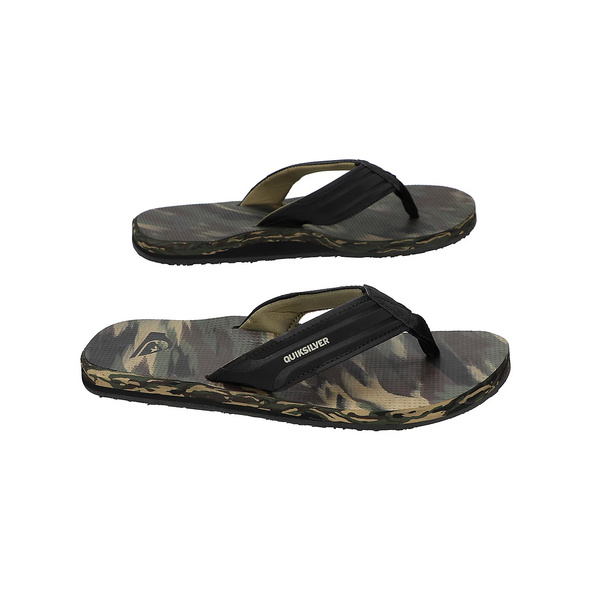 Island Oasis Sandals